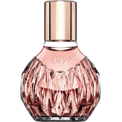 James Bond Eau de Parfum 007 For Women II