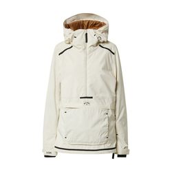 Billabong Snowboardjacke PASSAGE XS