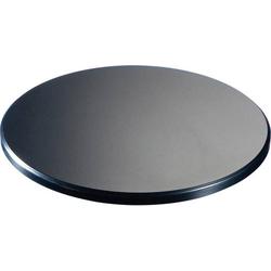 LED2WORK Bodenplatte Bodenplatte für LED-Leuchte 1St.
