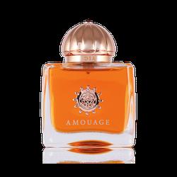 Amouage Dia Extrait De Parfum 50 ml
