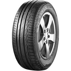 Bridgestone Sommerreifen Turanza T-001 215/40 R18 89W