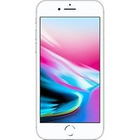 apple-iphone-8-64gb-silber
