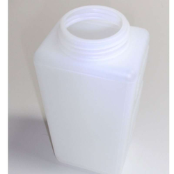 980ml Leerflasche, Spenderflasche ohne Inhalt