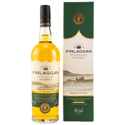 Finlaggan Old Reserve 40% 0,7L