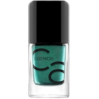 Catrice ICONails Gel Lacquer 70 Easy Peasy 10.5 ml