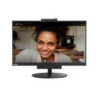 Lenovo ThinkCentre Tiny-in-One 3 24""