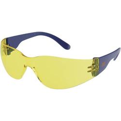 3M 2722 Schutzbrille Blau DIN EN 166-1