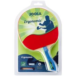 Joola Tischtennisschläger JOOLA Tischtennisschläger Ergonomic