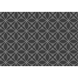 Wall-Art Möbelfolie Muster 02, 100/100 cm