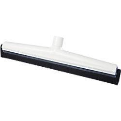 BETRA Wasserschieber HACCP 41 x 10,5 cm Weiß