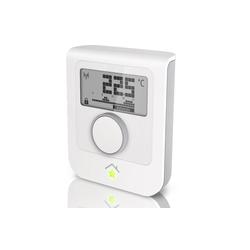 innogy Smart Home Zubehör Raumthermostat (WRT) weiß