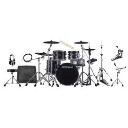 Roland VAD506 V-Drum Kit Monitor Set