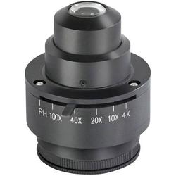 Kern Optics OBB-A1102 Kondensor Passend für Marke (Mikroskope) Kern