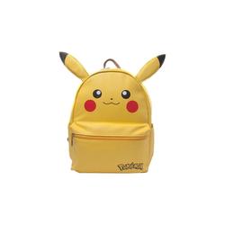 DIFUZED Freizeitrucksack Rucksack Pikachu
