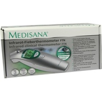 Medisana FTN 76120 Infrarot-Thermometer