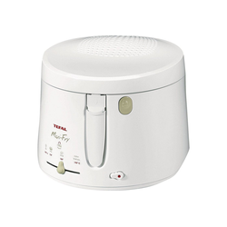 Tefal Fritteuse Fritteuse Maxi-Fry FF 1000