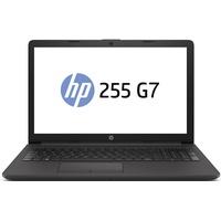 HP 255 G7 (6HM91ES)