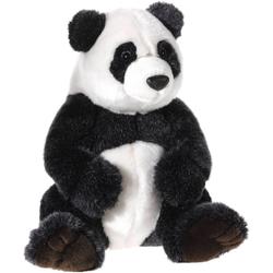 Heunec® Kuscheltier Mi Classico, Pandabär 28 cm