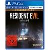 Resident Evil 7 Gold Edition - Playstation 4 (neu + Ovp)