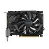 Gigabyte Radeon R7 360 OC 2GB GDDR5 1200MHz (GV-R736OC-2GD)