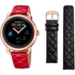 Festina Smartime, F50001/3 Smartwatch