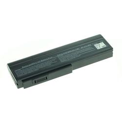 Hochleistungs-Akku für Asus G50, G51, G60, L50, M50, M51, M60, M70, N43, N53,...