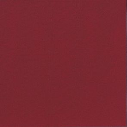 Duni Servietten Dunilin bordeaux 40 x 40 cm, 12er Pack