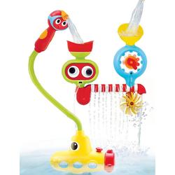 Yookidoo Wasserspielzeug - U-Boot Badespielzeug