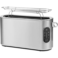 WMF Lumero Toaster Edelstahl
