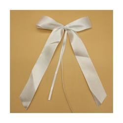 kueatily Dekorationsfolie 120 Stück Hochzeitsdekoration, Hochzeit Autoband für Hochzeit, Hochzeitszeremonie, Blumenstrauß, Stuhl, Geschenk