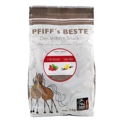 Pfiff Beste Pferdebonbons, Pferdeleckerlis
