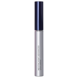 Revitalash Wimpernserum 2ml