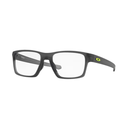 Oakley - Litebeam OX8140 02