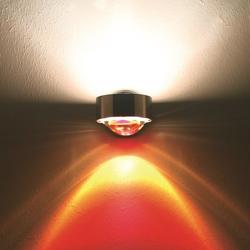 Top Light PUK Farbfilter ROT 2-2028