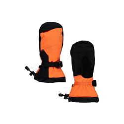 Spyder Skihandschuhe FINN Ski Fäustling Handschuhe L