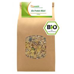 BIO Protein Müsli - 500g