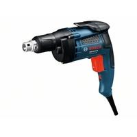 Bosch GSR 6-25 TE Professional (0601445000)