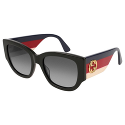 GUCCI Sonnenbrille GG0276S