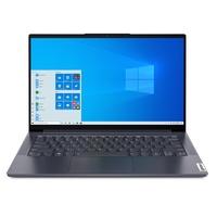 Lenovo Yoga Slim 7 14ITL05 82A30044GE