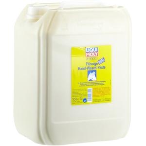 LIQUI MOLY 3354 Flüssige Handwaschpaste 10 l