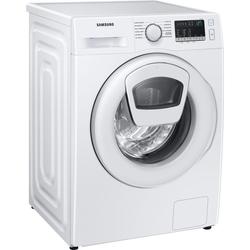 Samsung WW80T4543TE/EG Waschmaschinen - Weiß