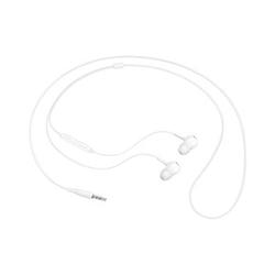 SAMSUNG EO-IG935 In-Ear-Kopfhörer weiß
