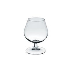 Övriga Cognacglas Degustation 41cl