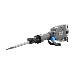 MacAllister Bohrkrone Stemmhammer MacAllister Z1G-DS-90L Abbruchhammer