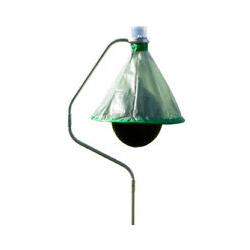 H-Trap Gallagher Falle für Bremsen, Fliegen und Wespen 195x120 cm