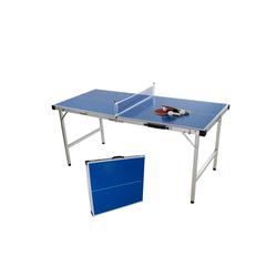 Skandika Tischtennisplatte Tischtennisplatte für Kinder