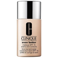 Clinique Even Better CN 70 Vanilla LSF 15 30 ml