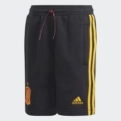 Spanien Shorts