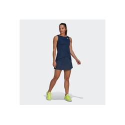 adidas Performance Tenniskleid Tennis HEAT.RDY Primeblue Kleid L