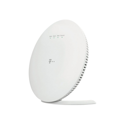 Telekom Speed Home WiFi WLAN-Repeater